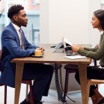 Mock Interviews (Investment $100)